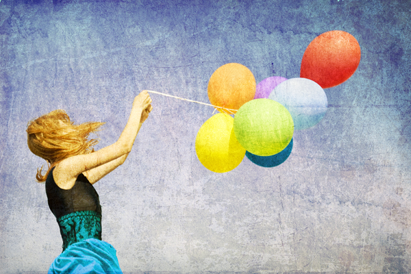 「女性しごと応援テラス 開設1周年記念講演会 」開催のご紹介記事イメージ画像