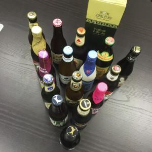 ビールだぜ2