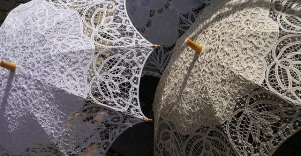 parasol-112408_640