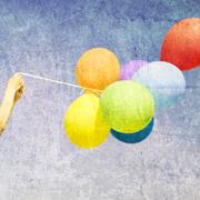 「女性しごと応援テラス 開設1周年記念講演会 」開催のご紹介記事サムネイル