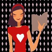 女性活躍応援プロジェクトアイキャッチ画像