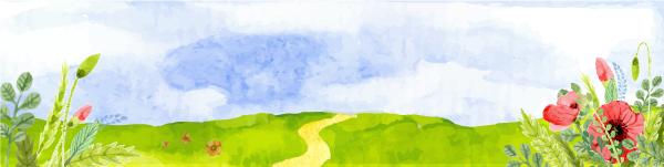 野原の画像