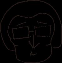 竹村画伯のサル
