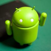 Android Nexus 歴史