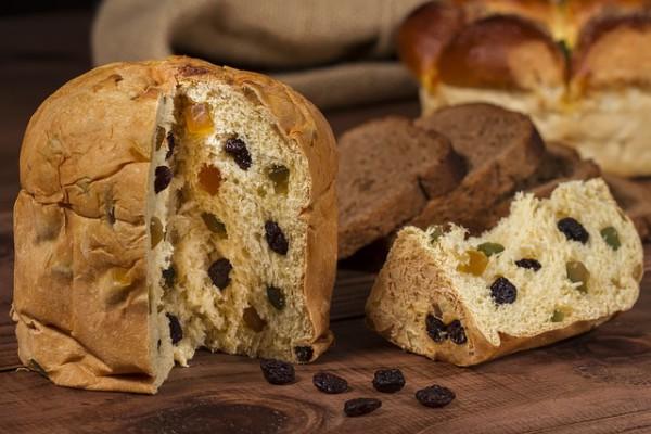 bread-1696142_640