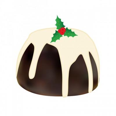 christmas-pudding-316870_640
