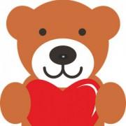 teddy-1980209_640