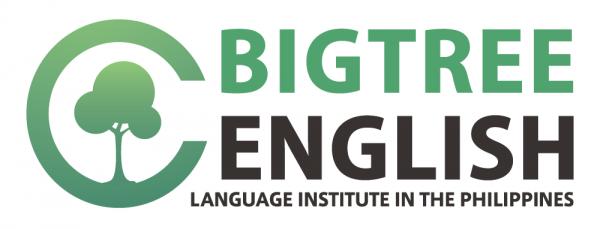 logo-bk-white